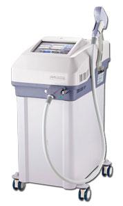خرید لیزر دایود فروش دستگاه لیزر دایود قیمت دستگاه لیزر دایود Diode Laser Depilight