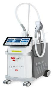 خرید و فروش دستگاه لیزر دایود خرید لیزر دایود فروش لیزر دایود Diode Laser Epilia RF