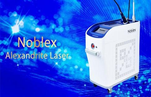 خرید دستگاه لیزر الکساندرایت فروش دستگاه لیزر الکساندرایت قیمت دستگاه لیزر الکساندرایت
