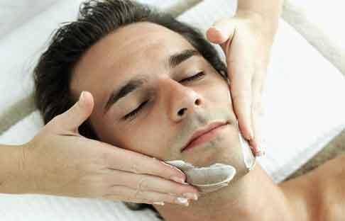 خرید و فروش لیزر دایود و الکساندرایت روشهای انجام ماساژ درمانی پوست چگونه است
