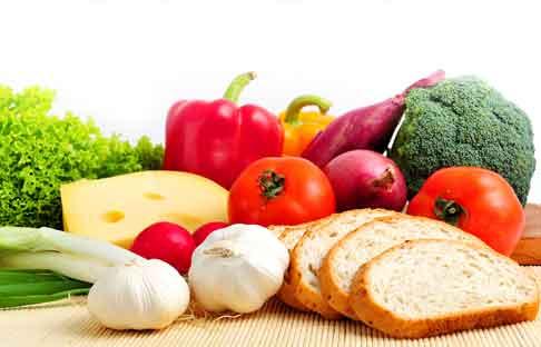خرید و فروش لیزر دایود و الکساندرایت خوراکی های ضد چروک پوست را بهتر بشناسیم