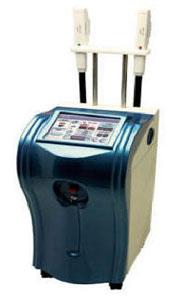 خرید و فروش دستگاه آی پی ال فروش لیزر ایلایت خرید آی پی ال IPL FinePulse SHR