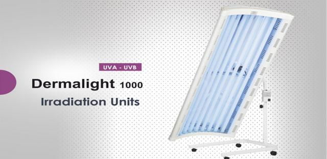 خرید و فروش انواع دستگاه نوردرمانی و فتوتراپی