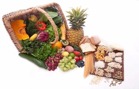 خرید و فروش لیزر دایود و الکساندرایت برخی خوراکی هایی که گرفتگی رگها را درمان میکنند