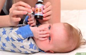 خرید و فروش لیزر دایود و الکساندرایت به چه روشی بهتر است قطره ویتامین آ + د به نوزاد داده شود