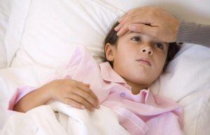 خرید و فروش لیزر دایود و الکساندرایت نشانه های مهمی از آنفلانزا که باید به آن توجه کرد