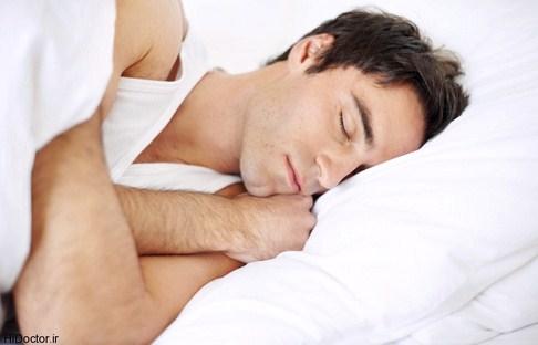 خرید و فروش لیزر دایود و الکساندرایت به چه روشهایی میتوان ساعت خواب را تنظیم کرد