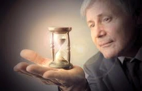خرید و فروش لیزر دایود و الکساندرایت چه ویژگیهای شخصیتی سبب طولانی تر شدن عمر می شود