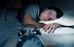 خرید و فروش لیزر دایود و الکساندرایت علائم و مضرات خواب دیر هنگام و روش درمان آن چیست