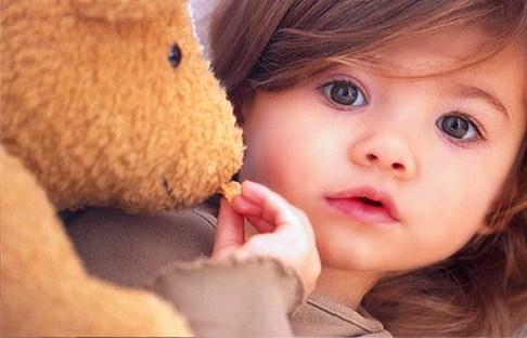 خرید و فروش لیزر دایود و الکساندرایت آیا کودکان نیز میتوانند دچار آرتروز شوند