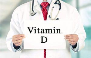 خرید و فروش لیزر دایود و الکساندرایت چه مواردی میتواند علائم کمبود ویتامین دی باشد