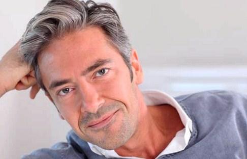 خرید و فروش لیزر دایود و الکساندرایت به چه دلایلی موی برخی افراد در جوانی سفید میشود