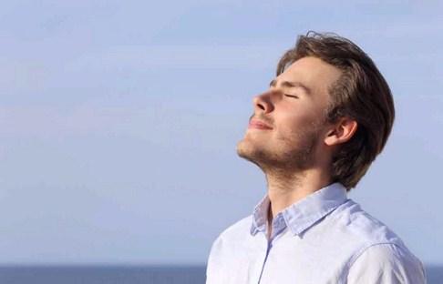 خرید و فروش لیزر دایود و الکساندرایت نکات و روش هایی برای کنترل و کاهش استرس بیاموزیم