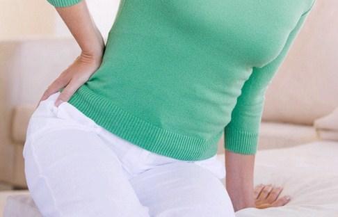 خرید و فروش لیزر دایود و الکساندرایت در مورد علت های درد لگن و روش های درمان بیشتر بدانیم