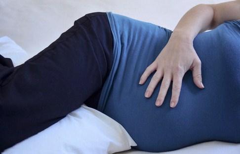 خرید و فروش لیزر دایود و الکساندرایت بهترین شیوه خوابیدن در دوران بارداری چگونه است