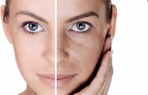 خرید و فروش لیزر دایود و الکساندرایت راه هایی ساده جهت جلوگیری از خشکی پوست بیاموزیم