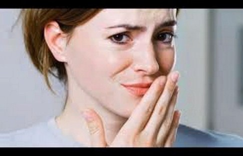 خرید و فروش لیزر دایود و الکساندرایت علت بد مزگی دهان در صبح چیست