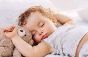 خرید و فروش لیزر دایود و الکساندرایت چند راه طبیعی جهت سریع تر به خواب رفتن بیاموزیم