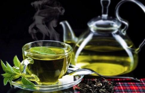 خرید و فروش لیزر دایود و الکساندرایت با فواید و مضرات چای سبز بیشتر آشنا شویم