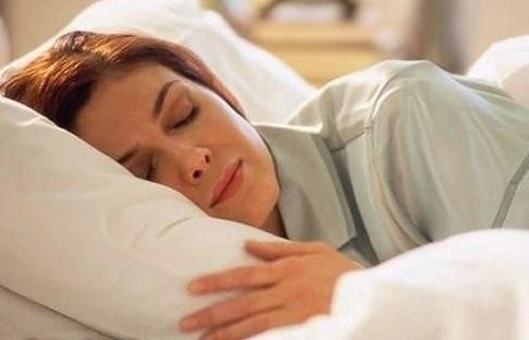 خرید و فروش لیزر دایود و الکساندرایت تکنیک های مفید جهت داشتن خواب راحت بیاموزیم
