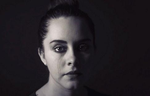 خرید و فروش لیزر دایود و الکساندرایت چه عواملی باعث افسردگی می شود