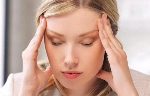 خرید و فروش لیزر دایود و الکساندرایت راه های کاهش استرس و اضطراب کدامند