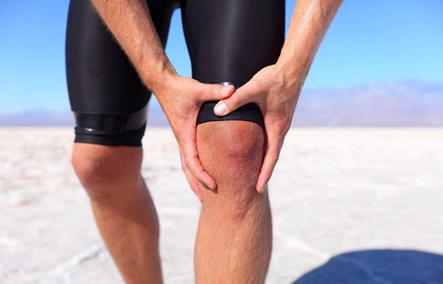 خرید و فروش لیزر دایود و الکساندرایت کدام ورزش ها برای زانو درد مناسب است