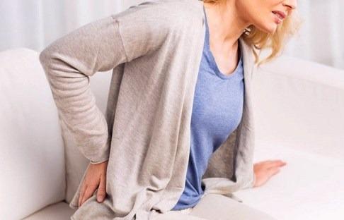 خرید و فروش لیزر دایود و الکساندرایت عوامل و علل ایجاد درد کلیه چیست