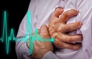 خرید و فروش لیزر دایود و الکساندرایت عوامل مهم سکته قلبی کدامند