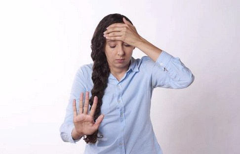 خرید و فروش لیزر دایود و الکساندرایت بهترین روش های تسکین سردرد کدامند