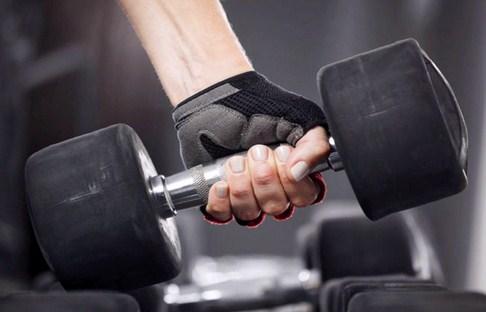 نکات مهم در ورزش بدنسازی کدامند