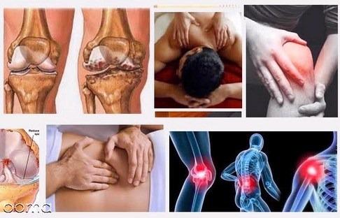 خرید و فروش لیزر دایود و الکساندرایت بهترین روش کاهش دردهای مفصلی چیست