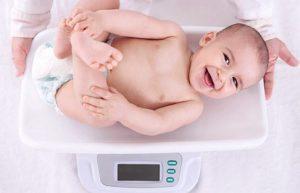 خرید و فروش لیزر دایود و الکساندرایت چگونه باعث افزایش وزن نوزاد شویم