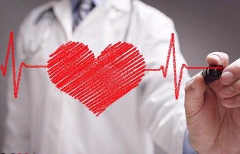 خرید و فروش لیزر دایود و الکساندرایت چگونه می توان از بروز سکته قلبی پیشگیری کرد
