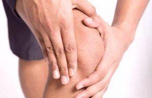 مهمترین دلایلی که موجب درد زانو می شود کدامند