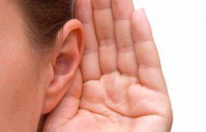 خرید و فروش لیزر دایود و الکساندرایت بهترین روش های جلوگیری از افت شنوایی چیست