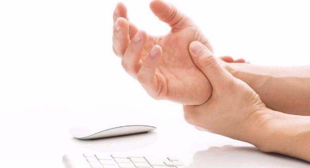 دلایل اصلی و مهم استخوان درد در افراد چیست